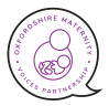 Oxfordshire Maternity Voices Partnership